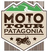 Moto Rent Patagonia - Alquiler y Tours Guiados en Moto, Villa La Angostura